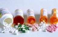 Abusers warned of 'benzo' drug overdose risks