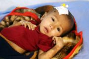 Yemen war: Saudi-led coalition pledges $1.5bn in new aid