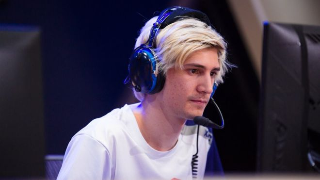Overwatch pro player suspended over homophobic slur