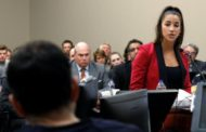 USA Gymnastics abuse scandal: Triple Olympic champion Aly Raisman wants inquiry