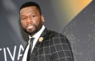 50 Cent forgot he had a stash of Bitcoin now worth $8m