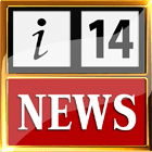 i14 News
