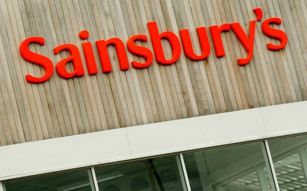 Sainsbury's jobs cuts: Thousands of roles hang in balance in shake up