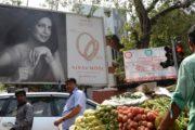 Nirav Modi fraud investigation makes first arrests