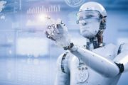 AI ripe for exploitation, experts warn