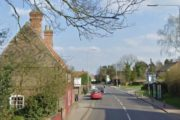 Tuxford death of girl, 6, prompts police probe