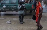 Afghanistan: Soldiers killed in wave of attacks