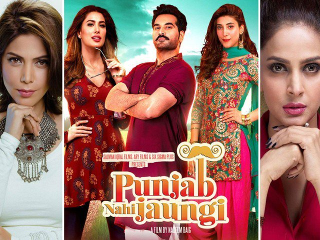 LSA 2018 predictions: Who we think should win and who we think will win