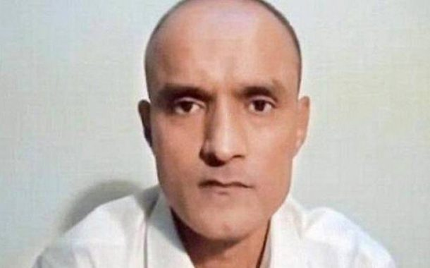 Pakistan demands access to Indian terrorist Jadhav's spying network