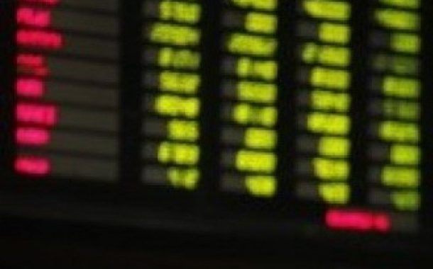 Market watch: KSE-100 falls 294 points amid dull trading