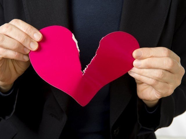 Indonesian cities ban Valentine's Day