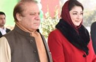 NAB requests interior ministry to place names of Nawaz, Maryam, Capt Safdar on ECL