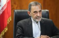 Iran to continue backing Syria in face of terrorists, aggressors: Velayati