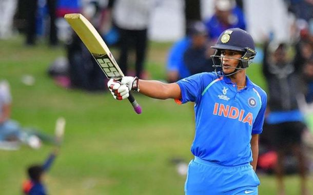 India win Under-19 Cricket World Cup for the fourth time
