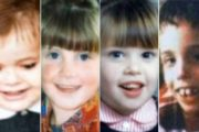 Hyponatraemia: Police urged to investigate 'perjury claims'