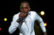 Uganda's Mowzey Radio dies after 'pub brawl'
