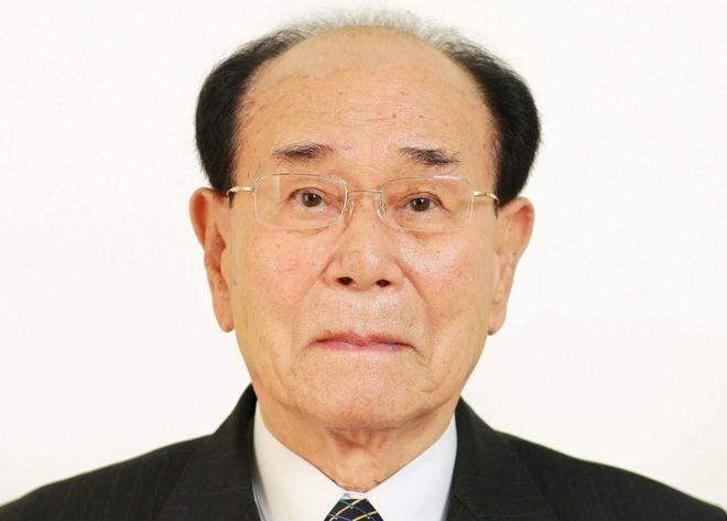 North Korea to send highest level official ever to South Korea