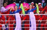 Winter Olympics 2018: South Korea to pay for North's delegation