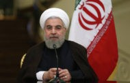 Rouhani: Culture most important destination of development plans