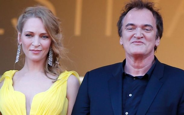 Quentin Tarantino breaks his silence on Uma Thurman's Kill Bill crash: 'I assured her it was safe, it wasn't'