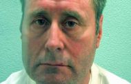 Black cab rapist John Worboys moved out of London after backlash over prison transfer