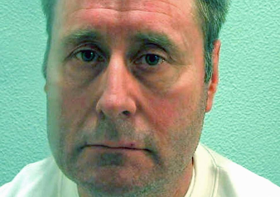 Black cab rapist John Worboys moved out of London after backlash over prison transfer